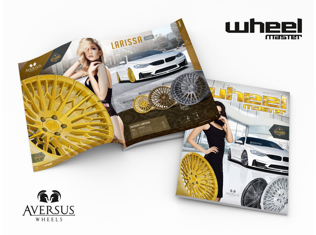 wheelmaster_corporatedesign