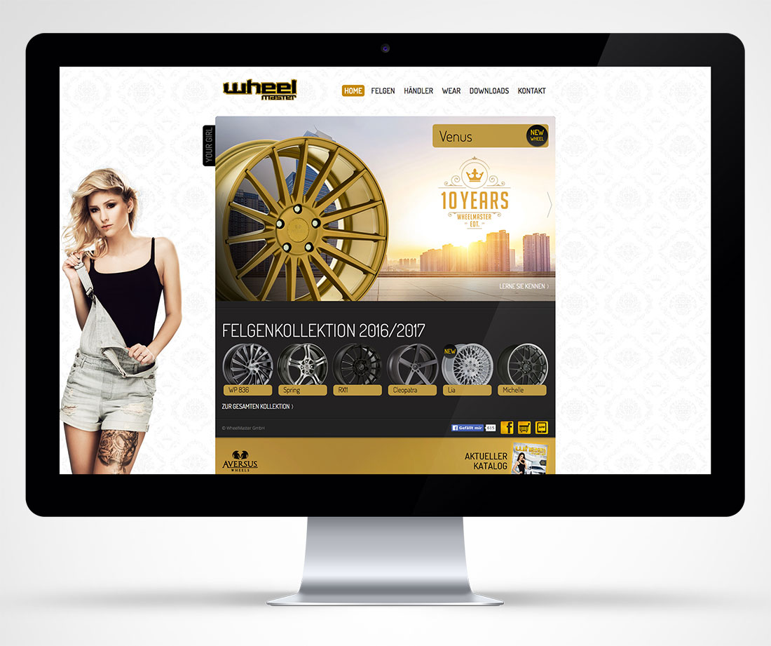 wheelmaster_webdesign