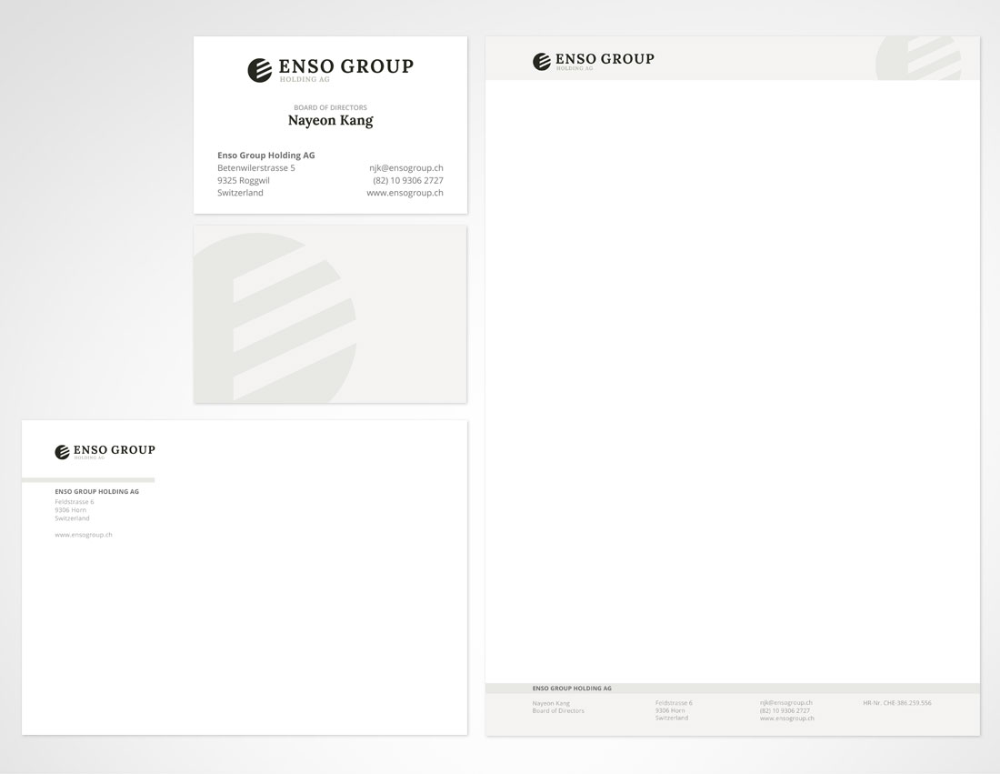 enso_corporatedesign