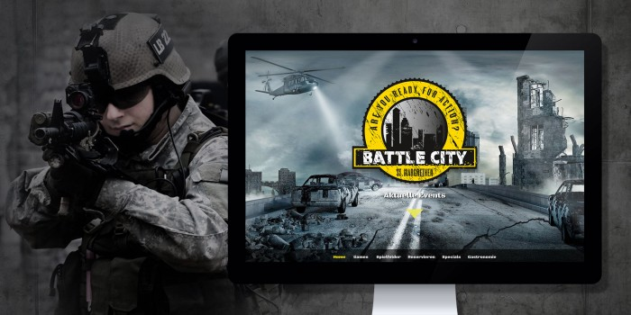 battlecity_webdesign