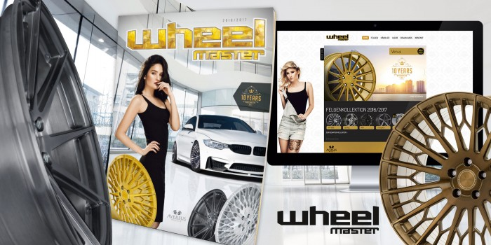 wheelmaster_header